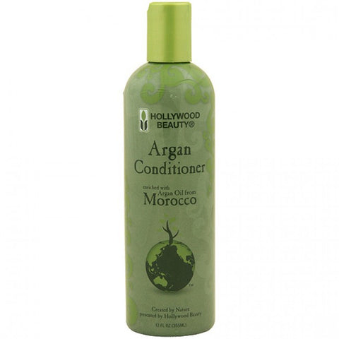 HOLLYWOOD ARGAN CONDITIONER