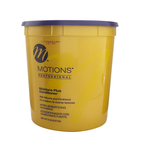 MOTIONS CONDITIONER 80OZ