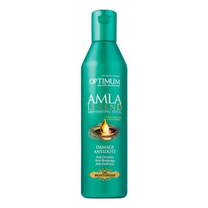 OPTIMUM AMLA ANTIDOTE OIL
