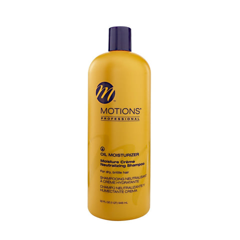 MOTIONS OILMOIS NEUTRALIZING