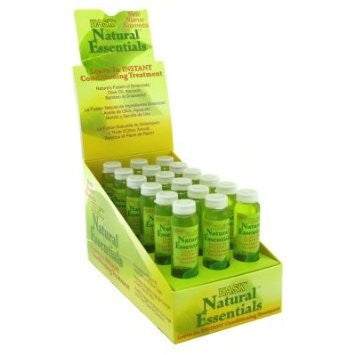 HASK PLACENTA TREATMENT DS18PC
