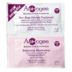 APHOGEE TREATMENT/BALANC COMBO