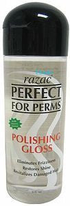 RAZAC POLISHING GLOSS 6OZ