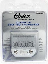 OSTER CLASSIC76 BLADE 00000