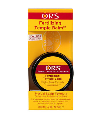 ORGANIC FERTILIZING TEMPLEBALM