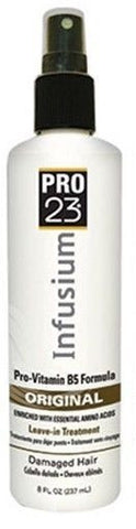 INFUSIUM 23 TREATMENT ORIG 8