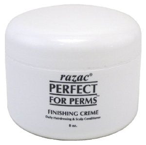 RAZAC FINISHING CREME
