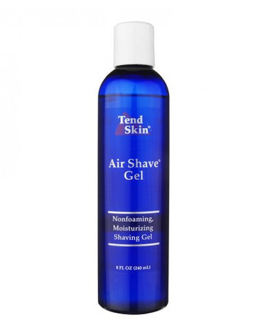 TEND SKIN AIR SHAVE GEL