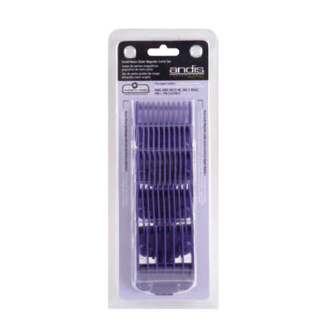 ANDIS COMB MAG ATTACH SET