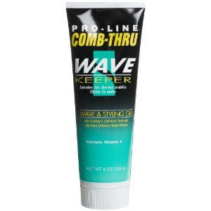PROLINE COMB THRU WAVE KEEPER
