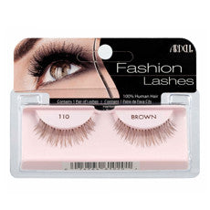 ARDELL EYELASH #101 BROWN