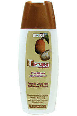 NUNAAT TREATMENT CONDITIONER