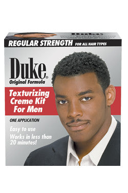 DUKE TEXTURIZER 1APP KIT REG
