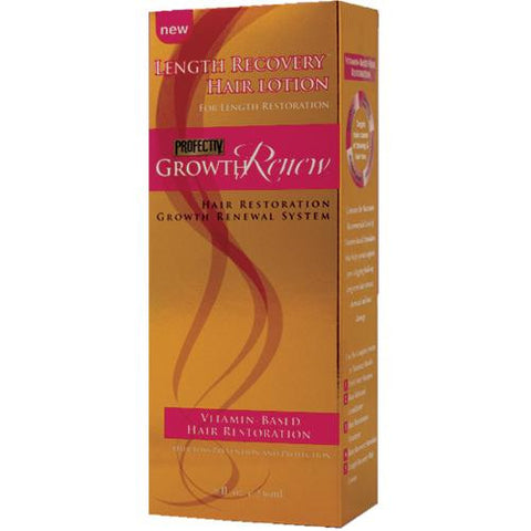 PROFECTIV GROWTHREN HAIRLOTION