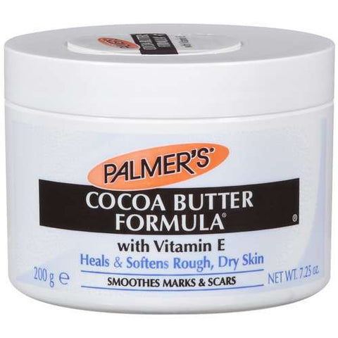 PALMER'S COCOA CREAM 7.25OZ