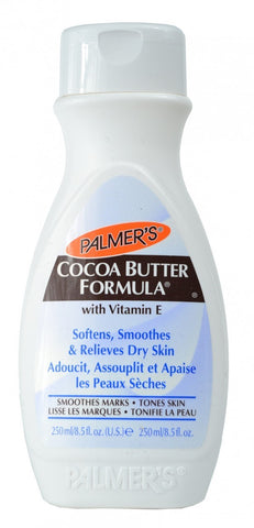 PALMER'S COCOA LOTION 8.5OZ