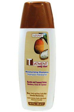 NUNAAT TREATMENT SHAMPOO