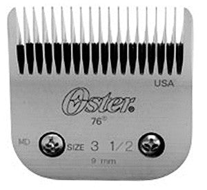 OSTER CLASSIC 76 BLADE 3.5