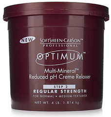OPTIMUM  RELAXER SUPER 4LB