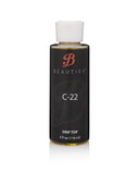 Beautify C-22 Solvent Extension Remover