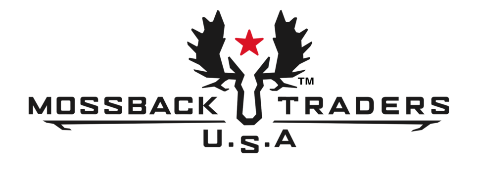 MOSSBACK TRADERS USA