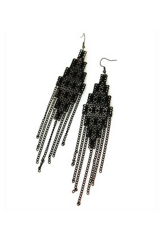 Deco Darling Earrings