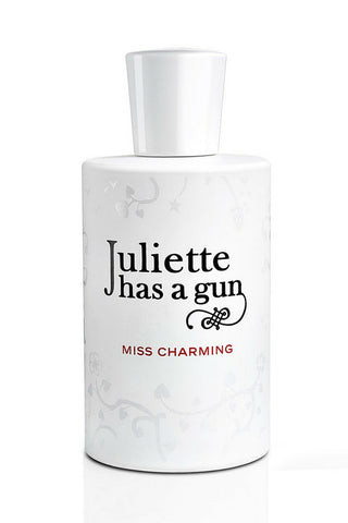 Miss Charming Eau de Parfum 100ml