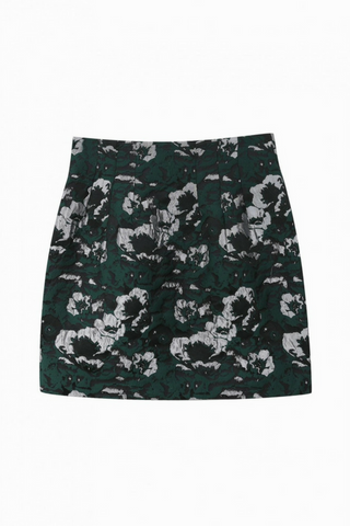Frances Mini Skirt