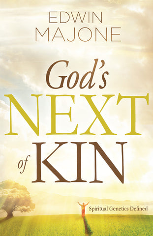 God's Next of Kin