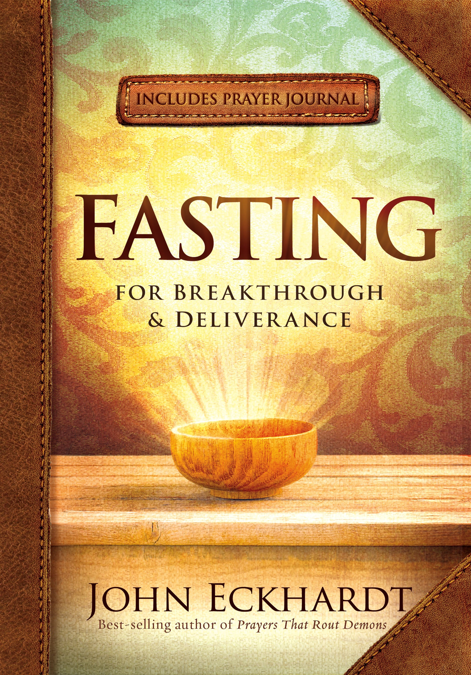 fasting for breakthrough scriptures for faith deliverance and