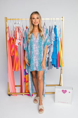 BuddyLove Babe Box - Everyday Glam