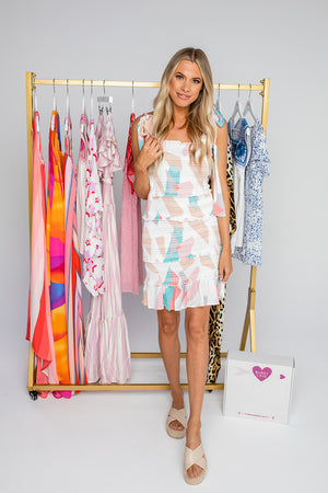 BuddyLove Babe Box - Mama To Be