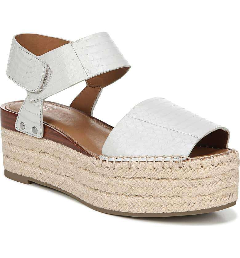 Franco_Sarto_Leo_Flatform_Wedge__Light_Grey_Snake__FINAL_SALE__75_Grey