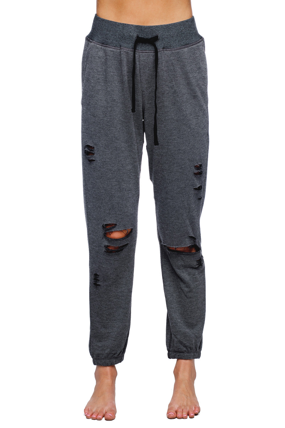 BuddyLove_Austin_Distressed_Jogger_Pant__Charcoal__S_Grey