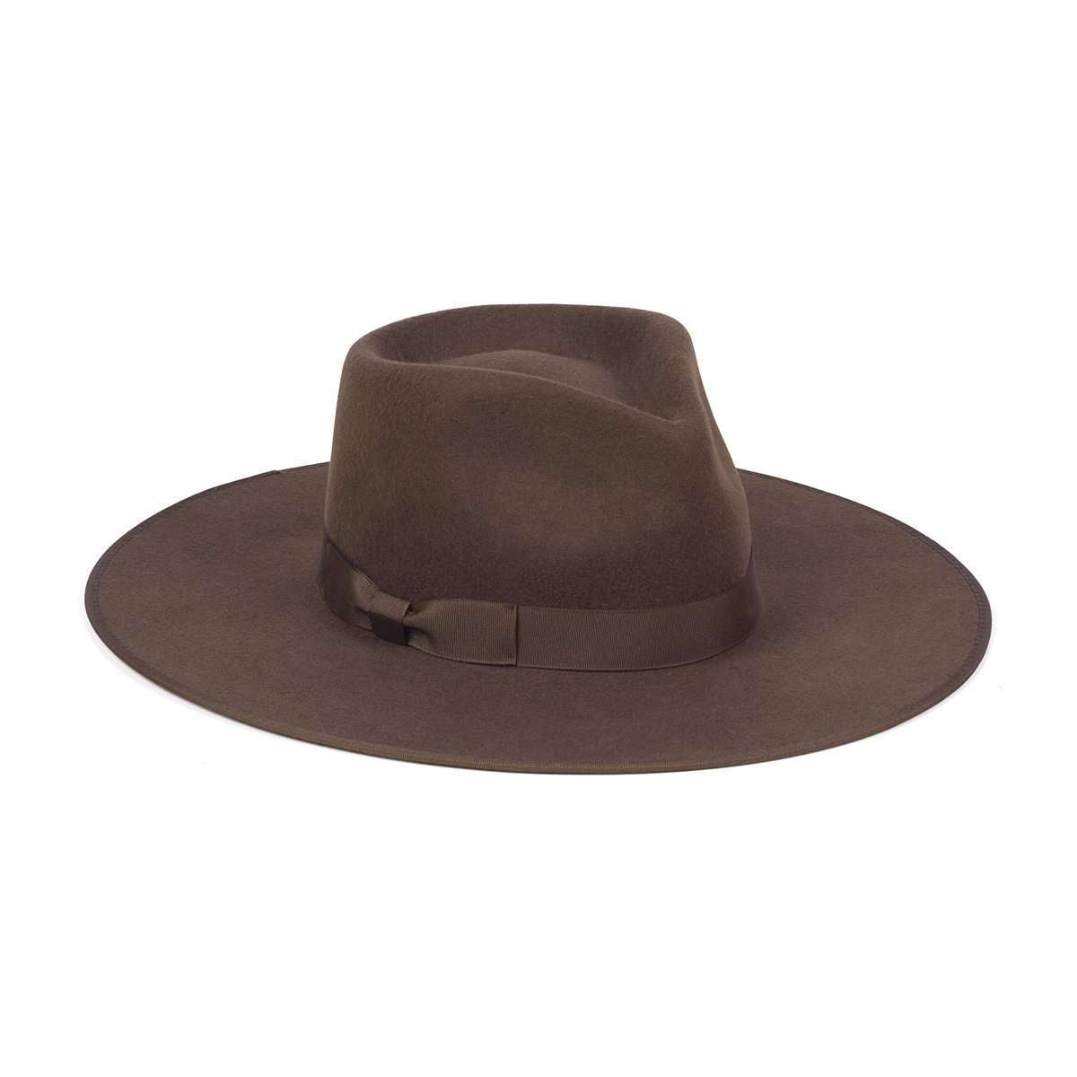 Rancher_Hat__Coco__S_Brown