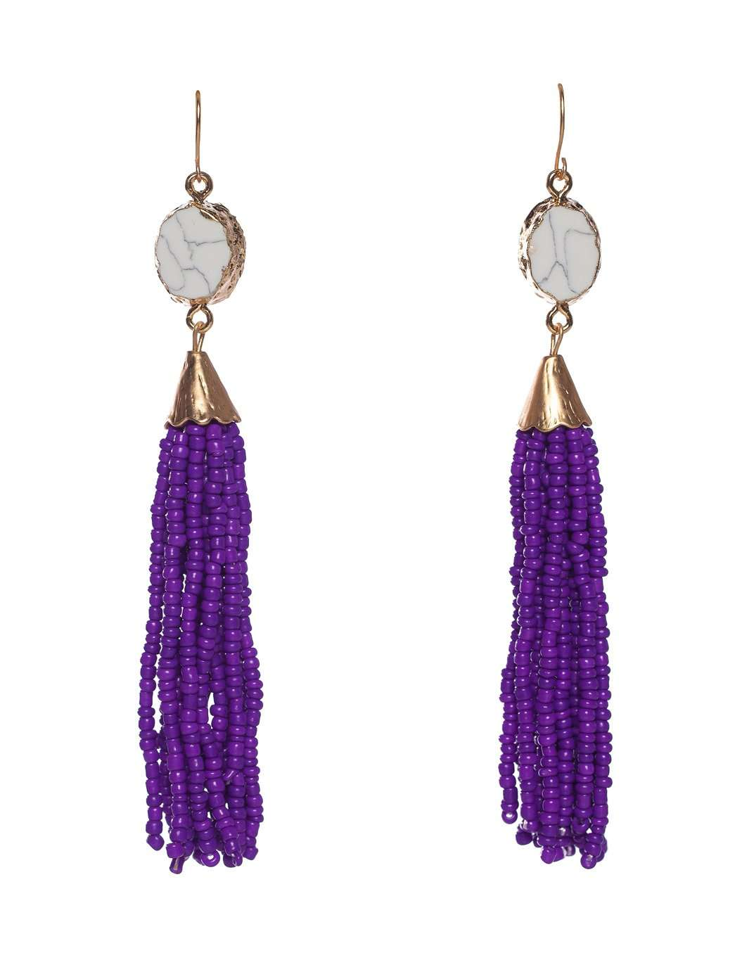 BuddyLove_Dusty_Earrings__Purple