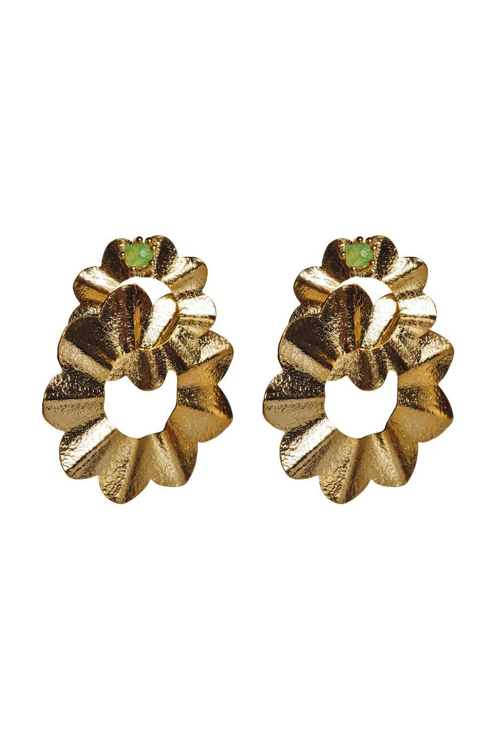 Senorita_Earrings__Gold__Gold