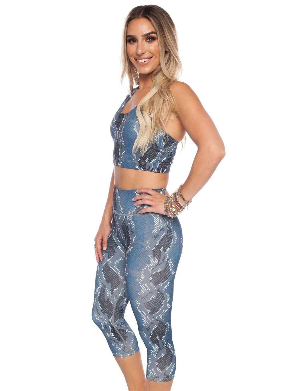 BuddyLove_Jane_Workout_Pant__Conda__S_Blue