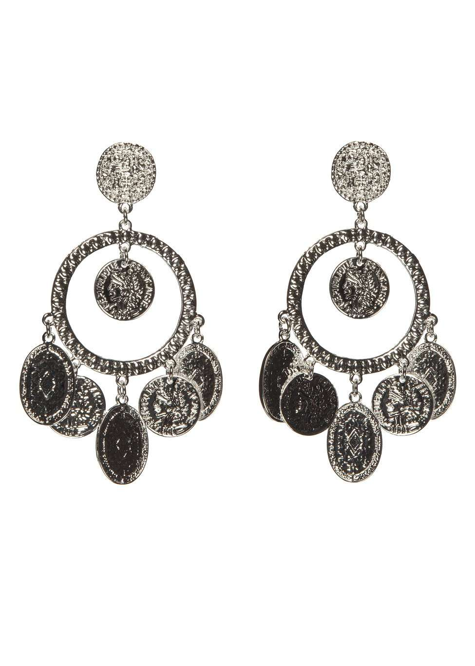 Sheila_Earrings__Silver