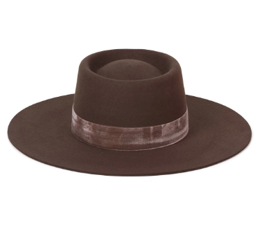 Juno_Boater_Hat__Brown__S_Brown