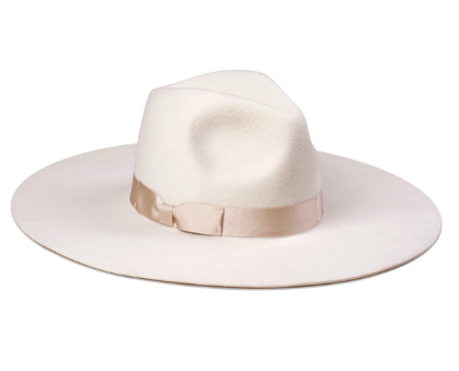 Montana_Hat_Ivory_Bone__S_Cream