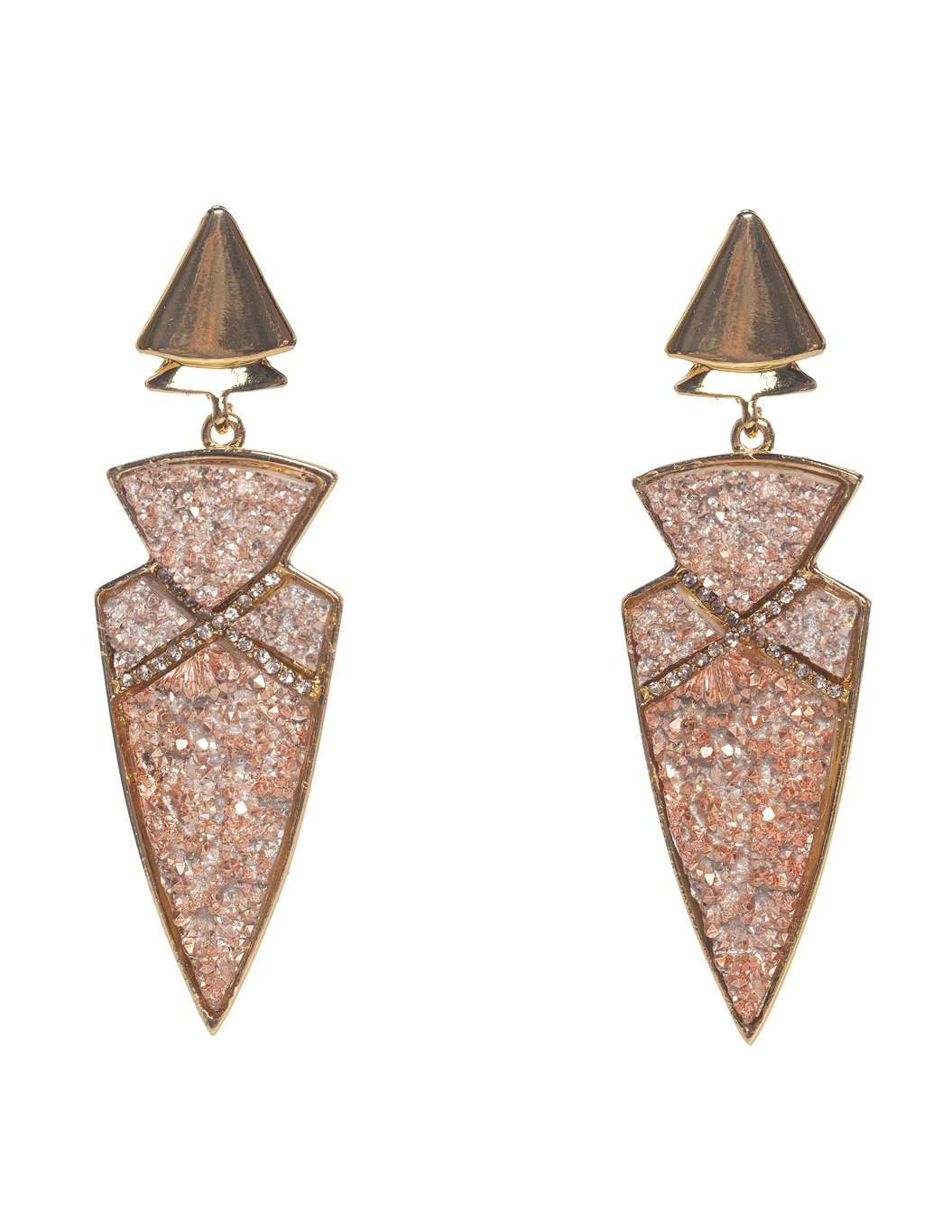 BuddyLove_Taos_Earring__Rose_Gold