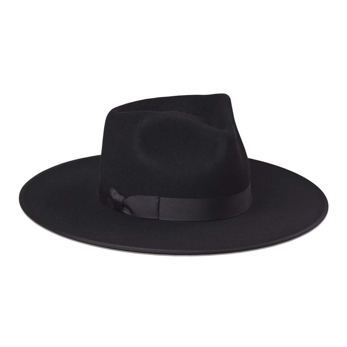 Rancher_Hat__Noir__S_Black