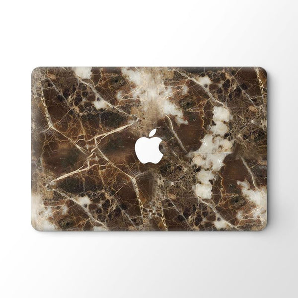 emperador brown marble