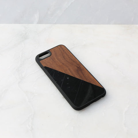 walnut black limited edition