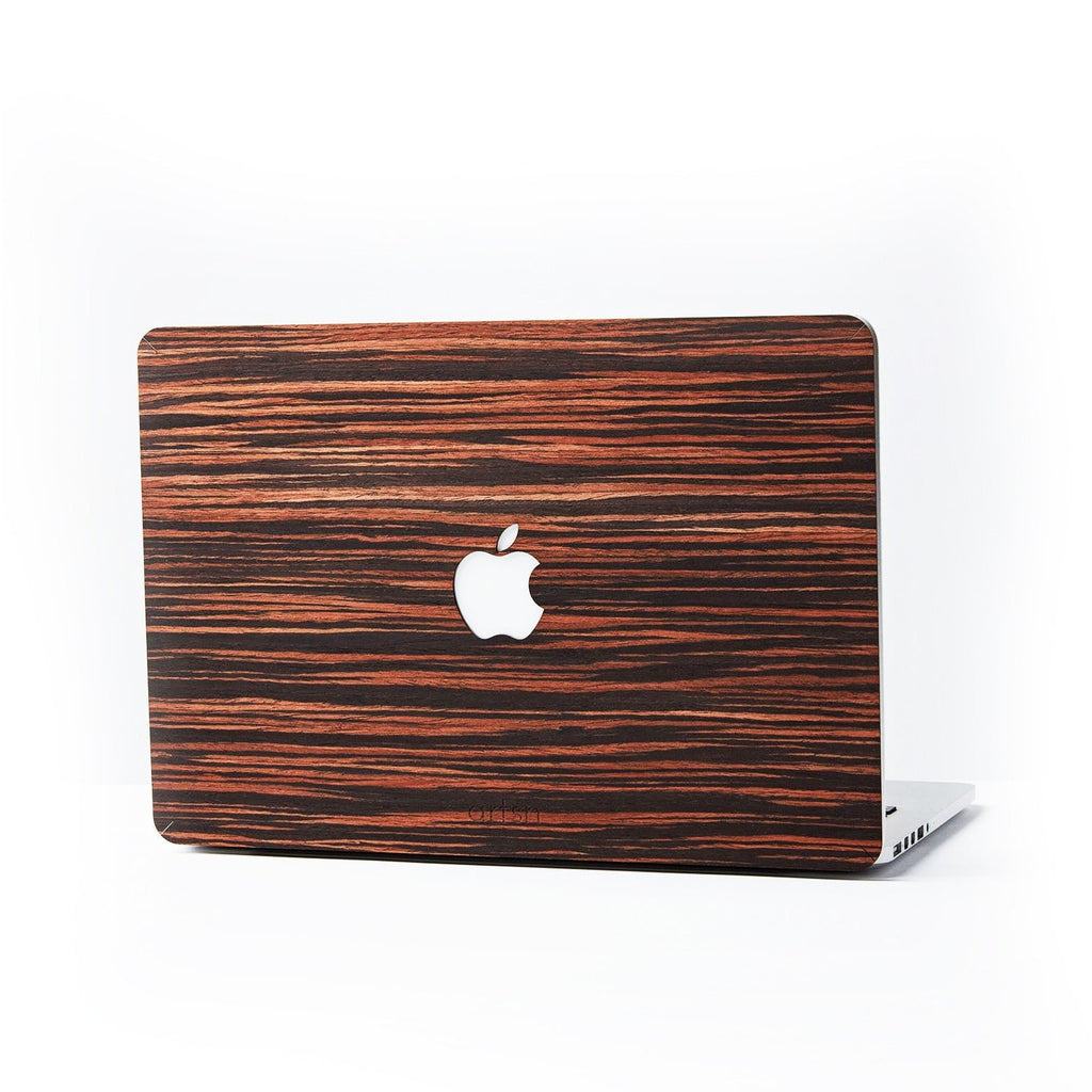 ebony wood - limited edition