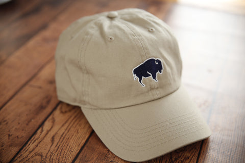 [American_Buffalo], [Prairie_Proper], [Kansas], [Comfort_Colors], [midwest_clothing_brand], [midwest_apparel], [kansas_clothing], [kansas_apparel], [midwest_clothing] - Prairie Proper Clothing Company