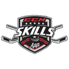 CCM Sniper's Edge Hockey Training Aids featured in CCM Skills App