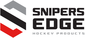 Snipers Edge Hockey