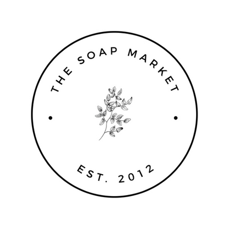 The Soap Market